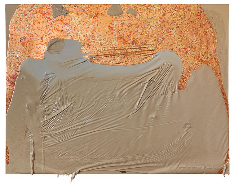 Chamczyk-Izabela---Ambiwalecja,-2018,-techn-wl,-101(+7)x133cm---[fot-Adam-Gut]-2000px