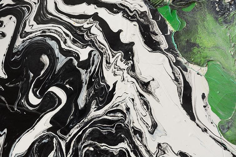 Izabela-Chamczyk---Wstrza-mozgu,-2015,-technika-wlasna,-122x183cm,-detal-02-[fot-Adam-Gut]-2000px